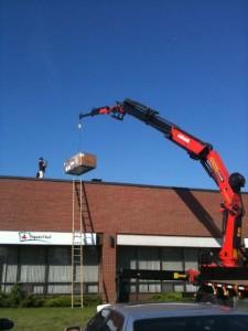 Crane-HVAC-units-Toronto-3