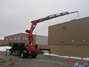 Crane-Long-Reach-2