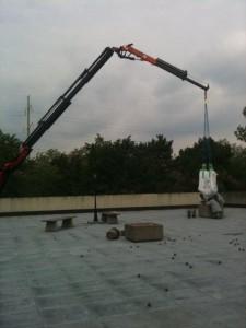 crane-landscape-materials-3-1